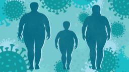 Coronavirus and Obesity – कोरोना से मोटे लोगों को ज्यादा ख़तरा