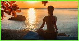 Fitness Mantra- तंदरुस्ती के 9 सूत्र (Monthly diet)