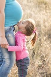 Pregnancy – इसे न लेने से प्रीमेच्योर डिलीवरी का खतरा