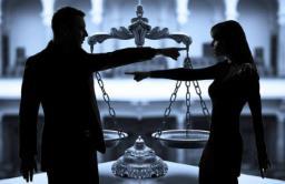 पति को सबक सिखाने कोर्ट (High Court Action) गई, लगा 25 हजार रु. जुर्माना
