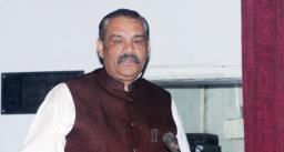 अनुसूचित जाति के न्यायिक अधिकारियों को पदोन्नति में आरक्षण पर विचार करे पंजाब सरकार : एनसीएससी