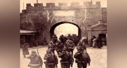 1931 में जापान ने चीन में मन्चूरी क्षेत्र पर कब्जा किया, जानिए आज का इतिहास