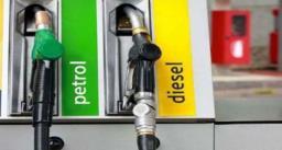 जीएसटी के दायरे में आते ही 30 रुपये तक कम हो सकती है पेट्रोल की कीमत