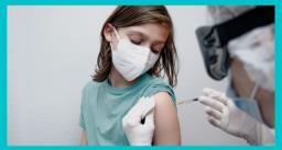 बच्चों की वैक्सीन को मंजूरी तो मिली, लेकिन कब लगेगा टीका?