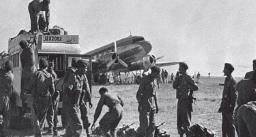 भारत और पाकिस्तान के बीच पहले युद्ध की शुरुआत हुई, पढ़े इतिहास की अन्य जानकारियां