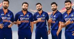 कप्तान विराट कोहली ने कहा – रोहित शर्मा और केएल राहुल ही करेंगे ओपनिंग