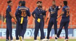 आज भारत और ऑस्ट्रेलिया में वार्म अप मुकाबला- दोनों टीम हैं मजबूत, इन खिलाडियों पर रहेगी नजर