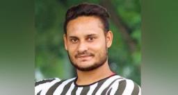 लव मैरिज से नाराज सास ने छह साल बाद बेटे संग मिलकर की दामाद की हत्या