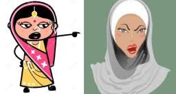 लाश के लिए सास-बहू में हुआ झगड़ा - मां बोली- अंत्येष्टि करूंगी तो पत्नी सुपुर्द-ए-खाक पर अड़ीं