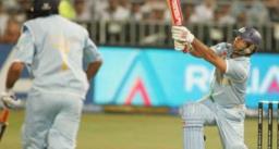 टी-20 विश्व कप में युवराज सिंह के 6 छक्के, वीडियो शेयर किया और पूछा एक सवाल, पढ़ें