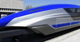 चीन ने शुरू की दुनिया की सबसे तेज दौड़ने वाली ट्रेन, जानिए इसकी रफ्तार