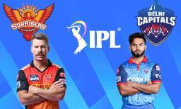 आज का मैच दिल्ली-हैदराबाद के बीच, इन खिलाड़ियों का रहेगा दबदबा