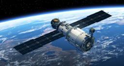 इसरो ने 2009 में पृथ्वी की कक्षा में स्थापित किए सात उपग्रह, जानिए आज का इतिहास