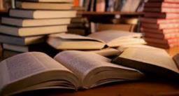 विश्व पुस्तक दिवसः कोरोना काल में इंसानों का किताबों ने दिया साथ