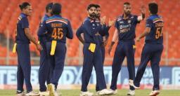 टी-20 क्रिकेट में 5 साल 7 महीने बाद भिड़ेंगे भारत और पाकिस्तान, पढ़िए कौन सा प्लेयर है भारत के लिए खतरा