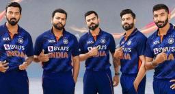 भारत-पाकिस्तान मैच का उत्साह – होटल व रेस्टोरेंट में लगी बड़ी स्क्रीन, कोहली कॉम्बो