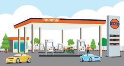 पंजाब में अब सुबह 7 से शाम 5 बजे तक ही खुलेंगे पेट्रोल पंप, पढ़िए पंप मालिकों ने क्यों लिया ये फैसला