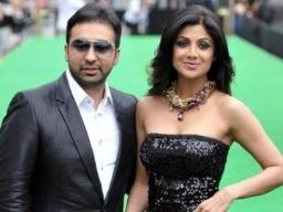 अभिनेत्री शिल्पा शेट्टी ने राज कुंद्रा की कंपनी से दिया इस्तीफा