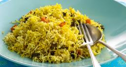 चावल खाने से नहीं पड़ता आपकी बेली फैट पर असर