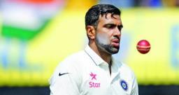 कोरोना से बिगड़ रहे हालात, बड़े खिलाड़ियो ने आईपीएल से अपना नाम वापिस लिया