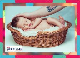 सर्दी में रखें बेबी का ध्यान, ठंड से शिशु को बचाने के जरूरी टिप्स