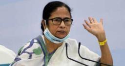 आज दिल्ली पहुंचेंगी ममता बनर्जी, पीएम मोदी के अलावा विपक्षी नेताओं से होगी मुलाकात
