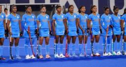 Tokyo Olympics 2020: भारतीय महिला हॉकी टीम के कोच ने कहा- यह सबसे बुरा मैच था