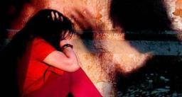 छात्रा दुष्कर्म व हत्या मामले में नीलू दोषी करार, 11 मई को सुनाई जाएगी सजा