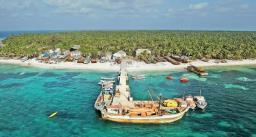 लक्षद्वीप में प्रशासक के सुधारों का विरोध
