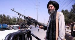 तालिबान आज अफ़ग़ानिस्तान में नई सरकार का ऐलान करेगा