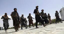 पंजशीर में पंगा लेना पड़ा महंगा, खूनी खेल में अफगान के