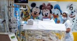 आश्चर्य : 25 वर्षीय महिला ने एक साथ दिया नौ बच्चों को जन्म