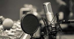 85 साल का हुआ आल इंडिया रेडियो