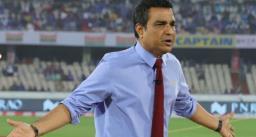 संजय मांजरेकर बोले- मेरे सर्वकालिक महान खिलाड़ियों की लिस्ट में अश्विन को लेकर समस्या