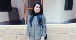 पहली बार : पाकिस्तान में हिंदू लड़की असिस्टेंट कमिश्नर बनी