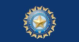 Ind vs sri lanka : 13 जुलाई से शुरू होगी भारत और श्रीलंका की वनडे सीरीज, इन खिलाड़ियों का खेलना तय