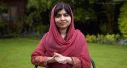 जीवनसाथी को लेकर मलाला ने ऐसा क्या कह दिया कि पाकिस्तान में मच गया बवाल