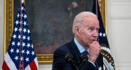 चीन के लिए मुश्किलें पैदा करेगा सीनेटा का नया बिल, राष्ट्रपति बाइडन के साइन करते ही बन जाएगा कानून